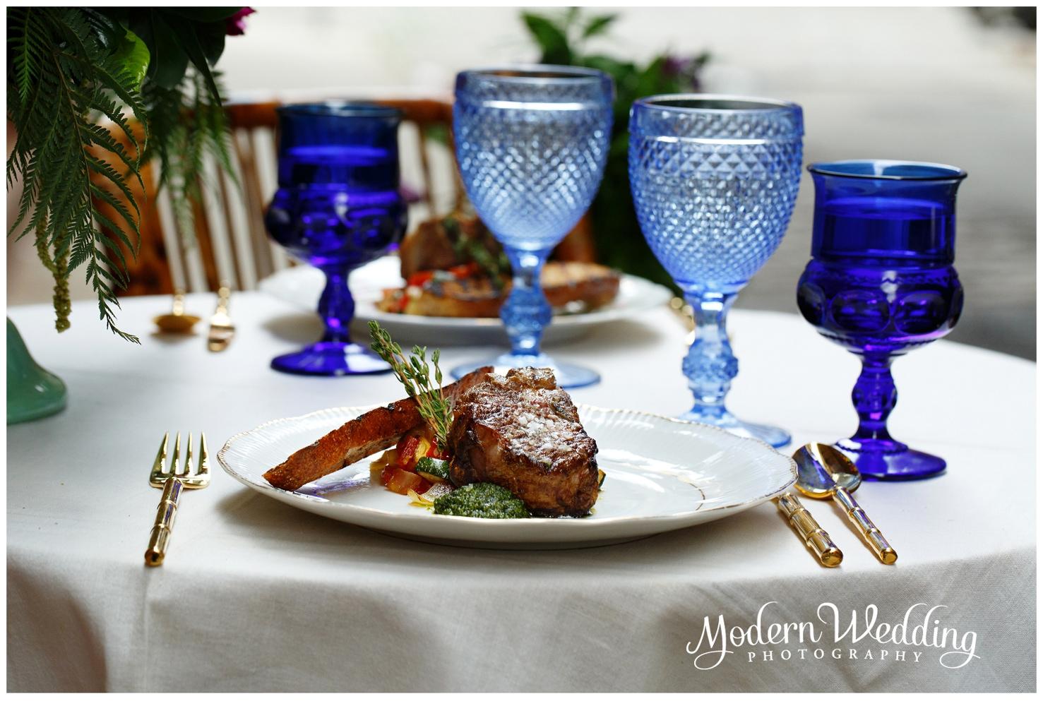 Modern Wedding Photography 33
