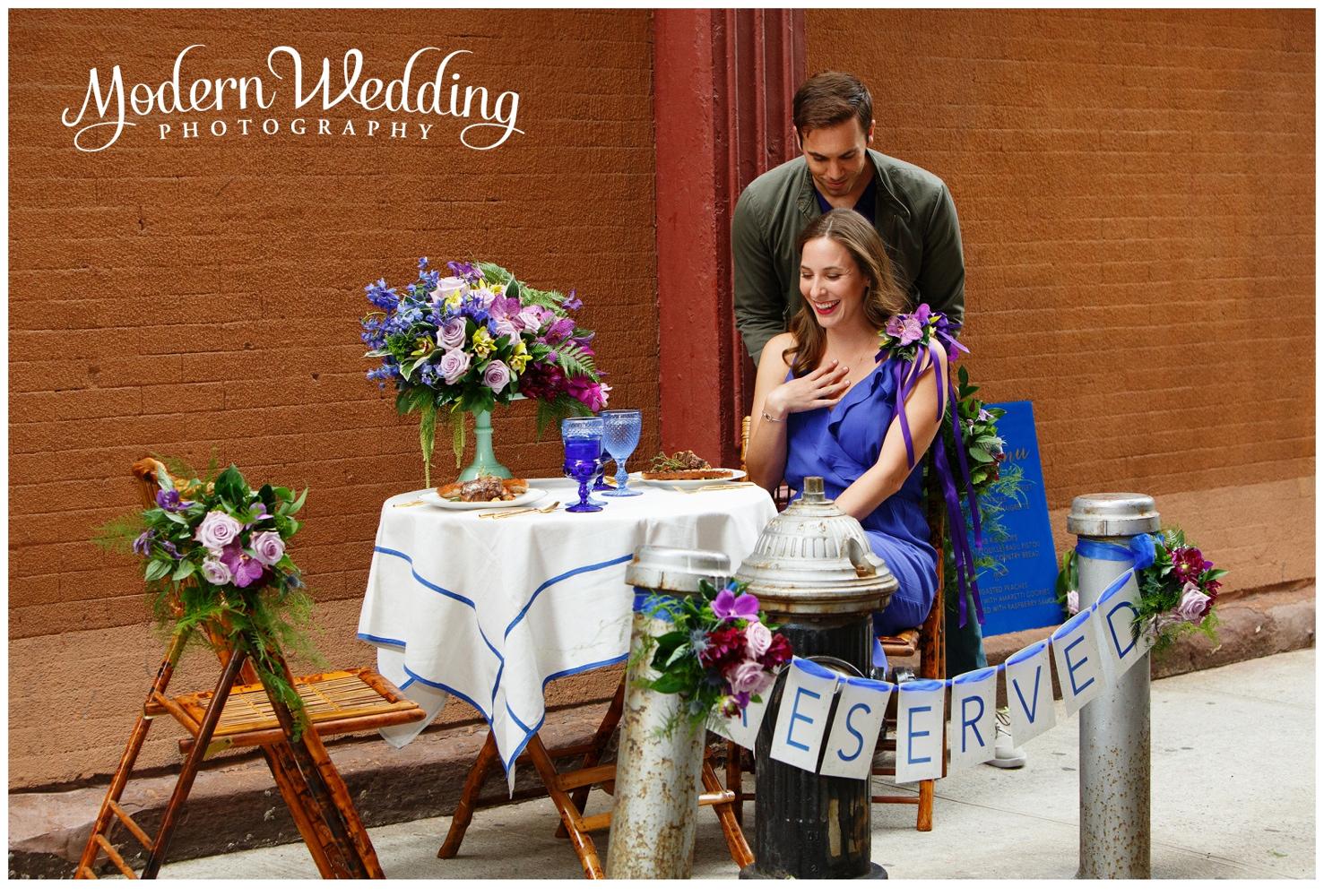 Modern Wedding Photography 43