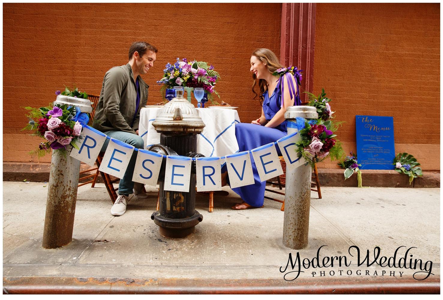 Modern Wedding Photography 47