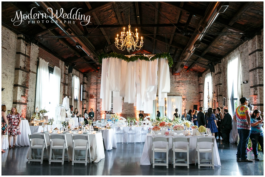 The-Green-Building-Weddings25