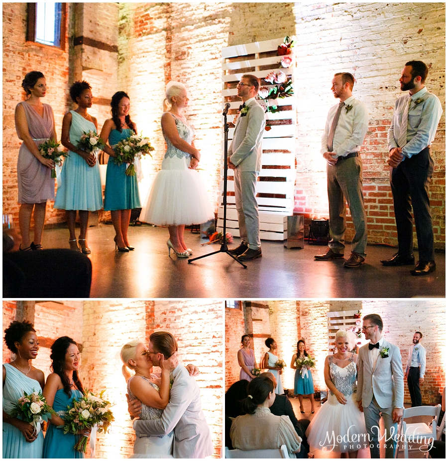 The-Green-Building-Weddings34