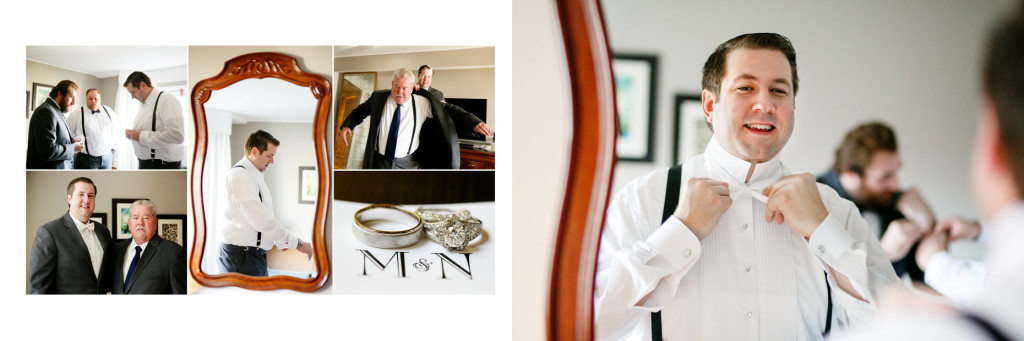 New-York-City-Wedding-Photographers-02
