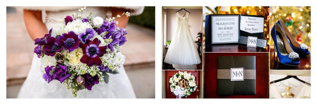 New-York-City-Wedding-Photographers-03