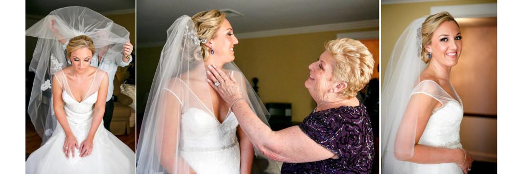 New-York-City-Wedding-Photographers-04
