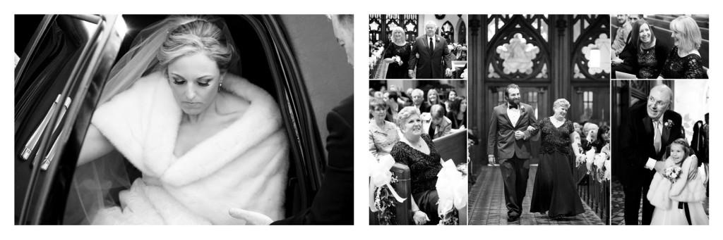 New-York-City-Wedding-Photographers-05