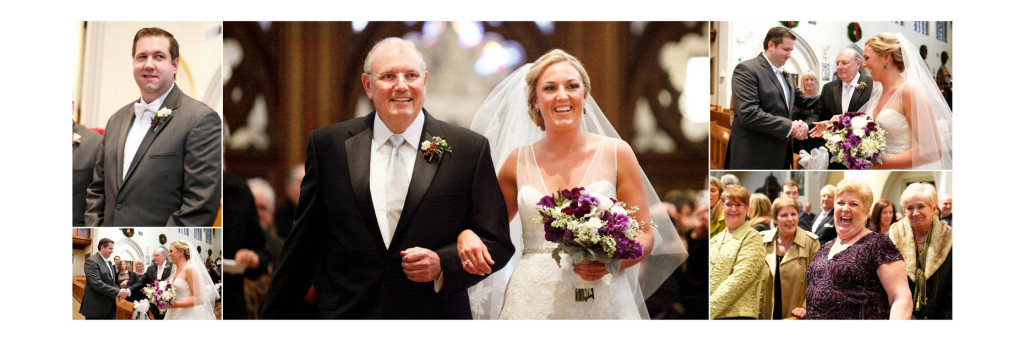 New-York-City-Wedding-Photographers-06