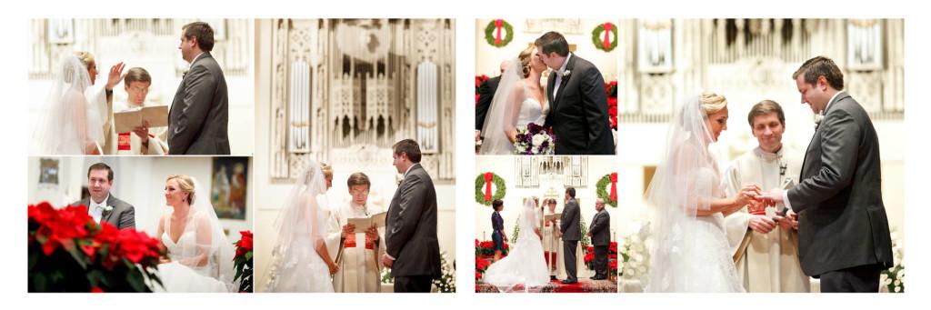New-York-City-Wedding-Photographers-07