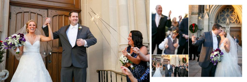 New-York-City-Wedding-Photographers-08
