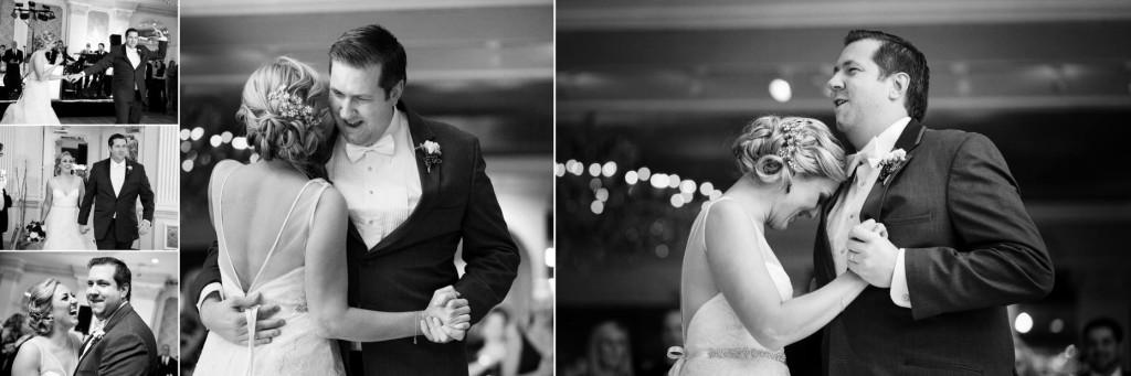 New-York-City-Wedding-Photographers-11