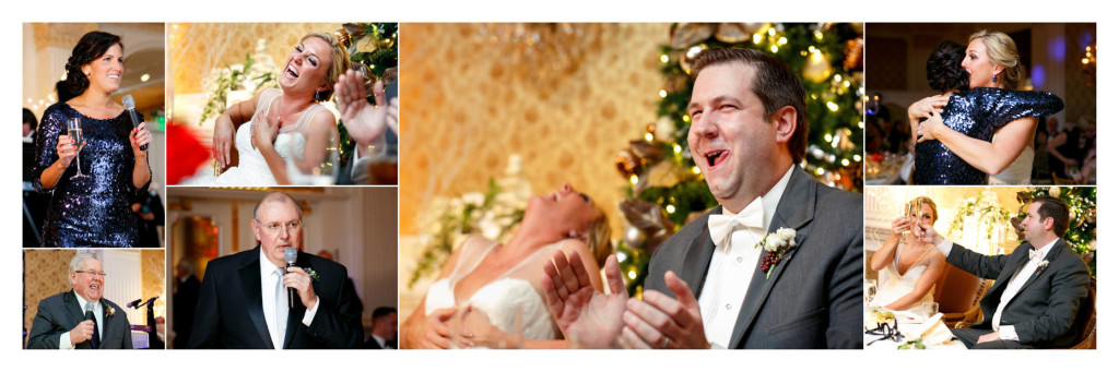 New-York-City-Wedding-Photographers-12