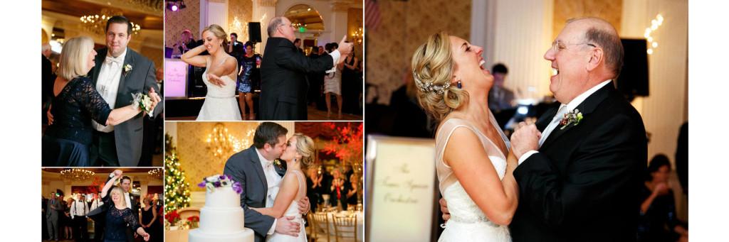 New-York-City-Wedding-Photographers-13
