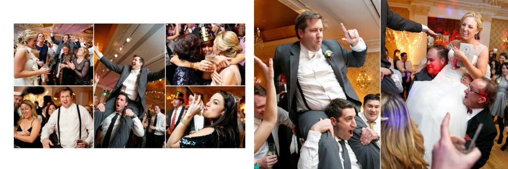 New-York-City-Wedding-Photographers-15
