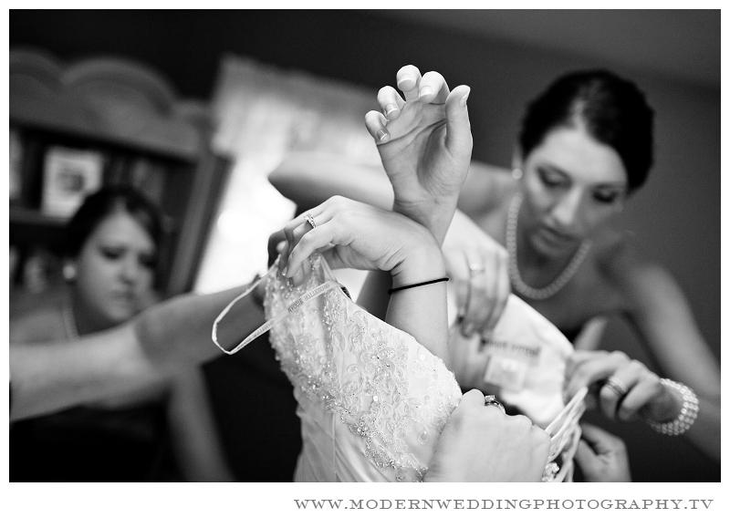 002 Larkfield Manor Modern Wedding Photography Jpg