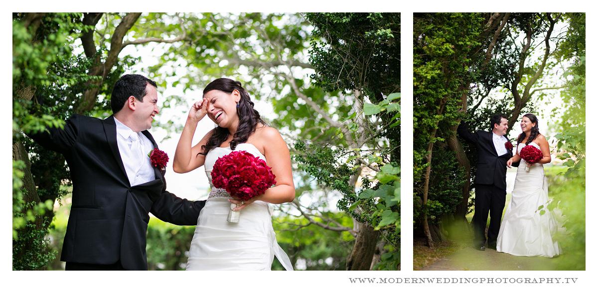 Modern Wedding Photography 0579 Jpg